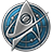 DSC Starfleet Science Officer Candidate icon.png