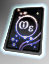 Methogenic Particle Trace icon.png