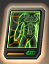 Recruit Armor Requisition icon.png