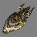 Shipshot Escort5mirror.png