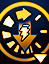 Chronometric Diffusion icon.png