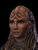 Doffshot Ke Klingon Female 03 icon.png