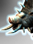 Pet Targ icon.png