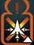 Threatening Stance icon (Klingon).png