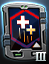 Training Manual - Command - Rally Point Marker III icon.png