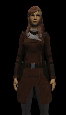 Winter-female-brown-long.png