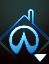 Divergent Shielding Maneuver icon (Federation).png