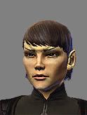 Doffshot Rr Romulan Female 18 icon.png