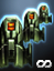 Hangar - Marauding Force icon.png