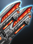 Phaser Dual Heavy Cannons icon.png