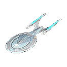 Shipshot Cruiser Assault Com T6.png