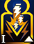 Temporal Operative t1 Decay Amplification icon.png