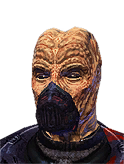 Doffshot Sf Hirogen Male 11 icon.png