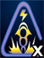 Plasma Barrage icon (Federation).png