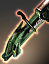 Plasma Long-Range Assault Minigun icon.png