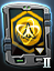 Training Manual - Engineering - Emit Unstable Warp Bubble II icon.png