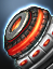 Trilithium-Enhanced Omni-Directional Phaser Beam Array icon.png