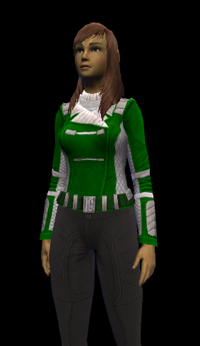 Winter-female-green-short.png