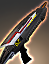 Agony Phaser Sniper Rifle icon.png