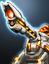 Corrosive Plasma Turret icon.png
