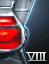Impulse Engines Mk VIII icon.png