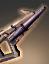 Inhibiting Polaron High Density Beam Rifle icon.png