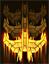 Subterfuge icon (Reman).png