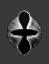 Bio-plasmic Warhead icon.png