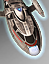 Captain's Yacht Shuttle icon.png