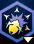 Corbomite Maneuver icon (Dominion).png