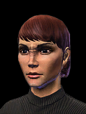 Doffshot Sf Bajoran Female 01 icon.png
