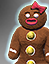 Gingerbread Woman icon.png