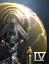 Regenerative Shield Array Mk IV icon.png