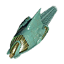 Shipshot Escort Dewan Sci T6.png