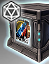 Special Equipment Pack - Sphere Builder Modules icon.png