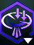 Subnucleonic Carrier Wave icon.png