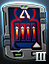 Training Manual - Command - Reroute Power from Lifesupport III icon.png