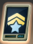100 Reputation Mark Bonus Pool icon.png