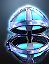 Console - Hatchery Master Controller icon.png