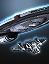 Console - Universal - Aero Shuttle Bay icon.png