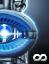 Console - Universal - Transwarp Computer icon.png