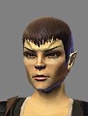 Doffshot Rr Romulan Female 20 icon.png
