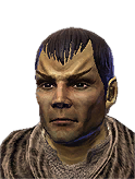 Doffshot Rr Romulan Male 28 icon.png