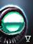 Graviton Deflector Array Mk V icon.png