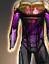 Neutronium-Laced Combat Armor icon.png