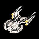 Shipshot Cruiser Dread Comm Fed T6.png