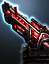 Withering Disruptor Turret icon.png