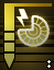 Auxiliary Systems Malfunction icon.png