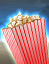 Caramel-Coated Popcorn icon.png