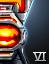 Combat Impulse Engines Mk VI icon.png